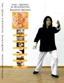 02-DVD-InlayCOVER-2