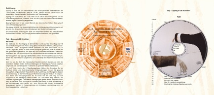 02-Rueck-Innen-3-teilig-NEU-mit-CD-web